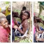 Abductors of Kaduna students release videos, demand N500m