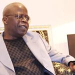 Tinubu Reacts As EFCC Moves To Investigate Him Over Alleged Corruption