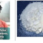 Nigerian Man Arrested In India With Drugs Worth Over N20M