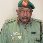 Boko Haram: Army Release Names Of Officers Who Deserted War Front