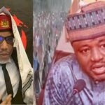 Biafra, Oduduwa Republic: Nnamdi Kanu is evil, sponsored to destabilize Nigeria – Arewa youths