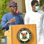 Night Clubs In Lagos State To Remain Shut Till Further Notice – Govt