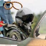 Fighter jet not shot down by Boko Haram—NAF