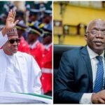Arrest Gumi, Others Before Arresting Igboho, Falana Tells Buhari