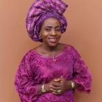 Another Yoruba Actress, Ashabi Ayantunde Dies Barely 48 Hours After Veteran Actor Bruno Iwuoha