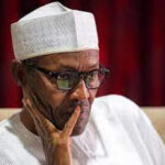 Insecurity: This Is Not Time To Impeach Buhari – Senator