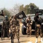 Niger State Communities Negotiate N20m 'Peace Deal' With Boko Haram