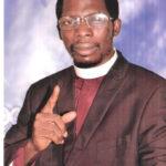 Apostle Okikijesu Prophecies Tribal Clash Between Hausa, Fulani In North