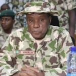 I Don't Believe In Killing Bandits, They Are Innocent Until Proven Guilty – Defence Minister