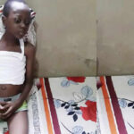Eight-year-old boy down with leukaemia needs N26m for transplant