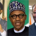 Nigerian, Ivorian Presidents May Die – Apostle Okikijesu Releases Fresh Prophecies