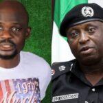 Baba Ijesha Still In Custody – Lagos State Police Commissioner, Hakeem Odumosu reveals