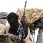 Bandits Abduct 20 Women, Five Men In Katsina
