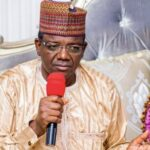 Why We Negotiate With Bandits – Gov Matawalle