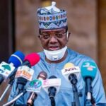 North vs South: Protests Against Buhari An Attack On The North – Matawalle [Full Text]