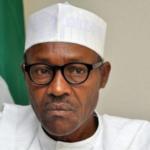 Buhari Hiding In United Kingdom While Nigeria Is On Fire – HURIWA