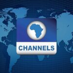 Nigerian govt suspends Channels TV for interviewing IPOB