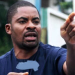 President Deby's death: Insecurity in Chad will affect Nigeria – Adeyanju