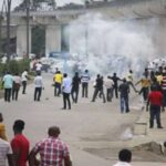 12 Persons Killed In Rival Cult Clash In Ekiti, Akwa Ibom