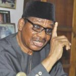 Minister, Others Will Face Prosecution If $1.5billion Refinery Repair Is Mismanaged – Sagay