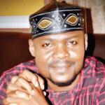 Defilement: Baba Ijesha May Be Released On Friday – Police