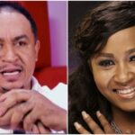 Daddy Freeze Slams Actress Mary Nkoju For Saying African Men Doesn't Do Their Wives A Favor For Paying Bills