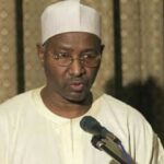 Buhari: DSS Releases Usman Bugaje After Eight Hour Grilling
