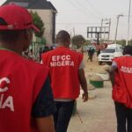 Why Our Officials Are Using The Hotel That Was Seized From Dasuki — EFCC Opens Up