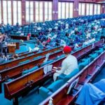Reps To Probe 'Export Of 7,200 Male Organs' To China