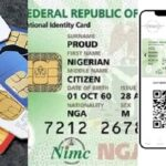 FG Extends NIN-SIM Linkage To May 6
