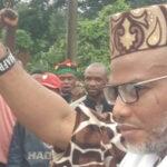 Biafra: Northern Groups Accuse UK Government Of Protecting IPOB, Kanu