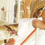 Panic As Bandits Shoot Ekiti Monarch, Bullets Extracted From His Body