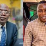Take Urgent Steps To Address Violent Attacks On Farmers By Herdsmen Instead Of Seeking To Arrest Igboho – Falana Tells FG