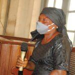 How SARS Killed My Husband – Corn Seller Speaks, Demands N20 Million In Ogun