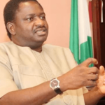 Some Preachers Have Become Part Of Nigeria's Problem – Adesina