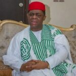 Attack On Enugu Station Shameful – Fani-Kayode