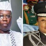 Redeploy The Oyo CP, She Is Too Slow And Biased – Gani Adams Tells IGP
