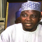People Are Reporting Killings As If It Had Never Happened Before – Garba Shehu