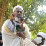 Release All Victims — Gumi Urges Bandits In Ramadan Sermon
