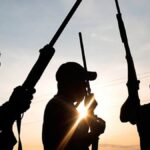 Gunmen abduct 15 Oyo residents in one month, collect millions of naira as ransom