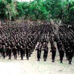 Herdsmen: ESN will invade North soon – IPOB threatens Miyetti Allah