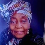 JUST IN: Emir of Kano's mother dies in Egypt