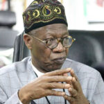 Lai Mohammed: Secessionists Will Be First To Run Away When Problem Starts