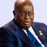 Akufo-Addo never advised Nigerians to question Buhari – Embassy