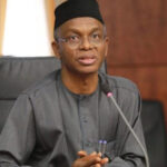Flashback: How We Paid Some Fulani To Stop Killings In Southern Kaduna – El-Rufai