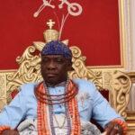 New Olu Of Warri Announced