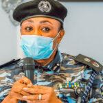 Cops, hunters go after abductors of three women on Ibadan/Ijebu Ode Road