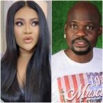 Castrate The Bastard – Actress Nkechi Blessing Reacts To Rape Allegation Against Baba Ijesha