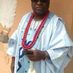 Kidnapped Ekiti Monarch Regains Freedom, Hospitalised