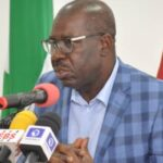 Nigeria In Financial Mess – FG Printed N60bn To Share In March – Obaseki
